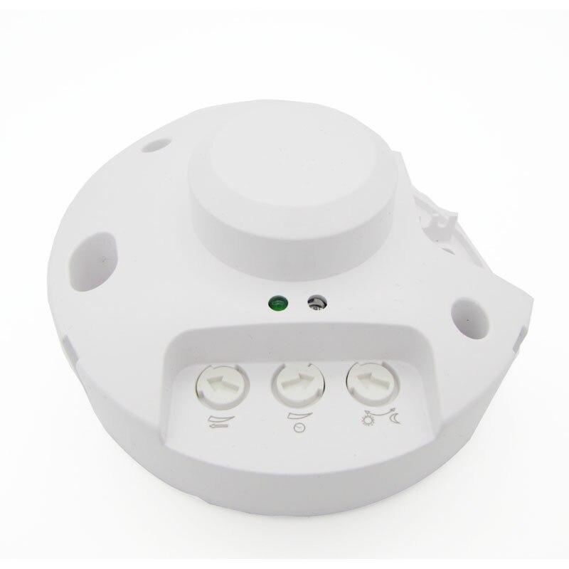 HF 110V-240V Degree Switch