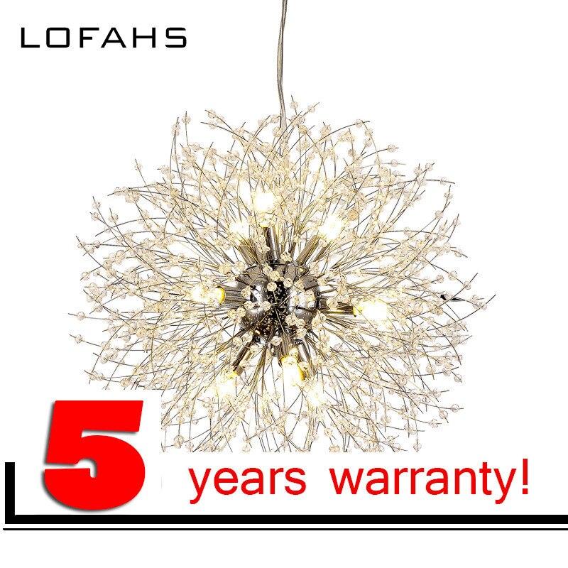 Moderne lustre En Cristal Chrome D'or vanité suspension lustre Suspendu Éclairage LED lustre pour Salon Club D'affaires