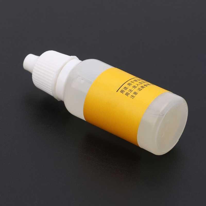 JAVRICK набор для чистки ювелирных изделий полировочная ткань жидкость анти-тарниш Серебряная Полировочная паста