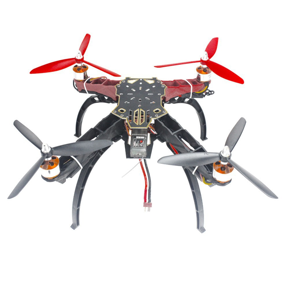 rc 450 helicopter with F11797 A 4 Axis Aircraft Rc Quadrocopter Helicopter Rtf Hmf Q330 Frame Qq Super Flight Control on Watch further Product info php further Watch also View together with Watch.