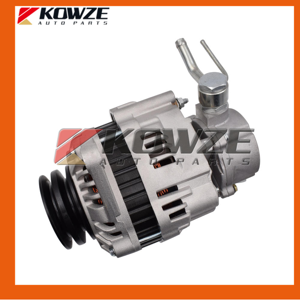 We are specialized in auto parts fit for Mitsubishi Pajero, Outlander,  Lancer, L200 and so on.