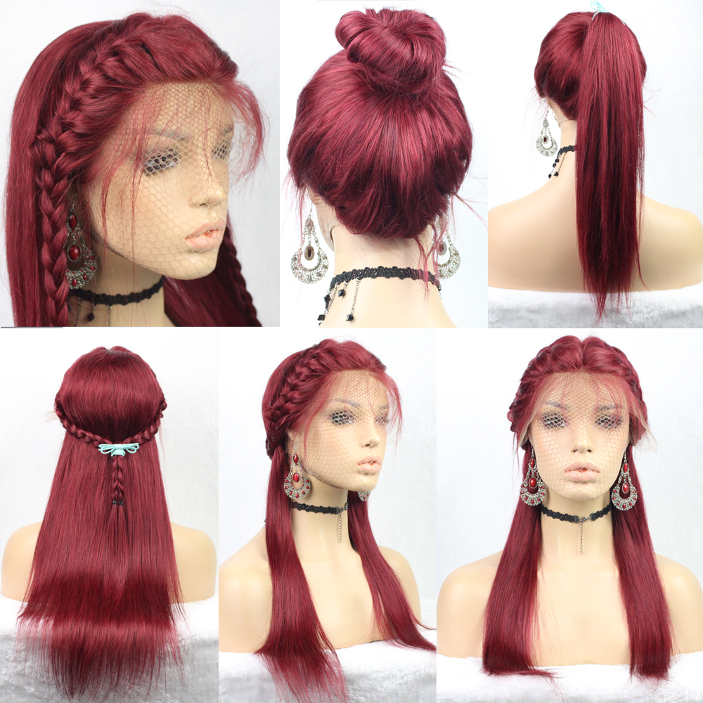 red-lace-front-human-hair-wigs-5