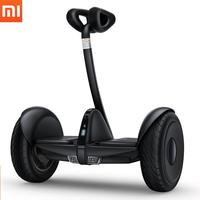 USA STOCK Original Xaomi Ninebot Mini Scooter Pro 700W Balance Stand Up Electric Scooter Hoverboard
