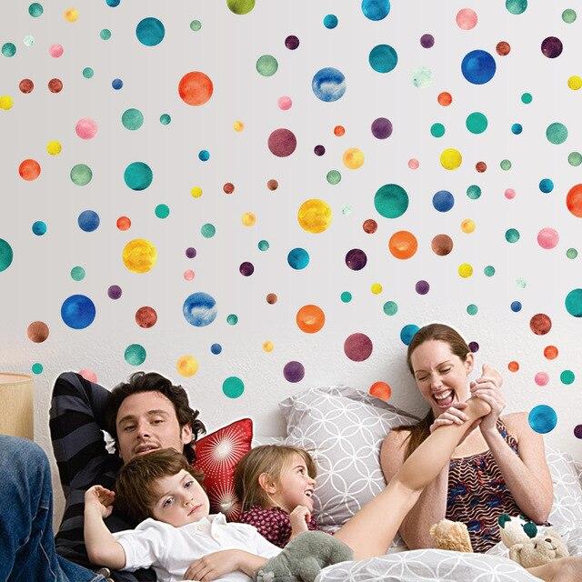 https://ae01.alicdn.com/kf/HTB11CZldjuhSKJjSspmq6AQDpXad/Kleurrijke-Stip-muur-decor-stickers-Voor-kids-kamers-afneembare-art-DIY-muursticker-Interieur-decals-Behang.jpg_640x640.jpg