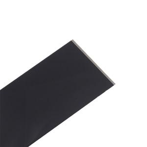 Image 2 - 5.7 inch ban đầu Cho Alcatel 5 5086 5086A 5086D 5086Y MÀN HÌNH cảm ứng LCD Bộ số hóa màn hình điện thoại di động chi tiết sửa chữa thay thế + dụng cụ