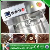 Chocolate Tempering Machine / Chocolate Melter Machine