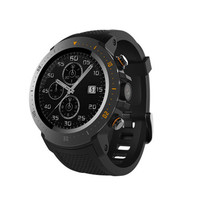 A4 4G Smart Watch Android 7.1MTK 6739 GPS WiFi SmartWatch Heart Rate 1GB 16GB with Camera for HUAWEI watch 2 pro LEM7 mens
