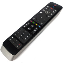 New original remote control for Philips YKF384 T03 398GF10BEPH09T Ambilight Smart TV