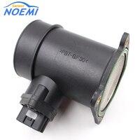 Alta Qualidade do Sensor de Fluxo De Massa de Ar Para 00-02 Nissan Sentra 1.8L-L4 OE MF21009 226805M000 Auto Sensor
