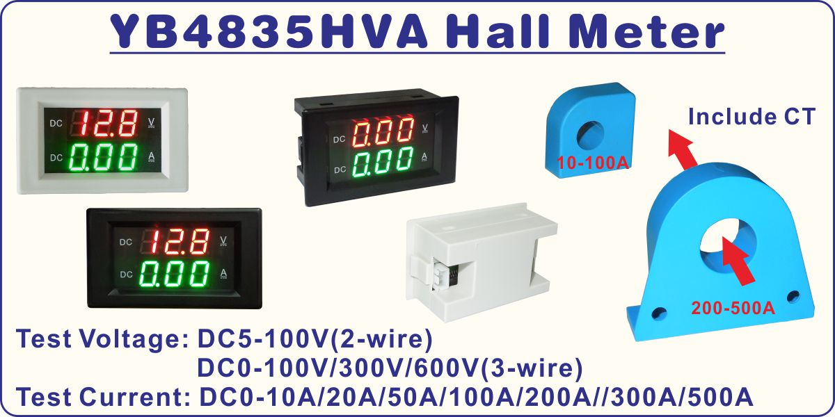 6c9d87e7a5642 SuperMeter Store - Small Orders Online Store, Hot Selling and more ...