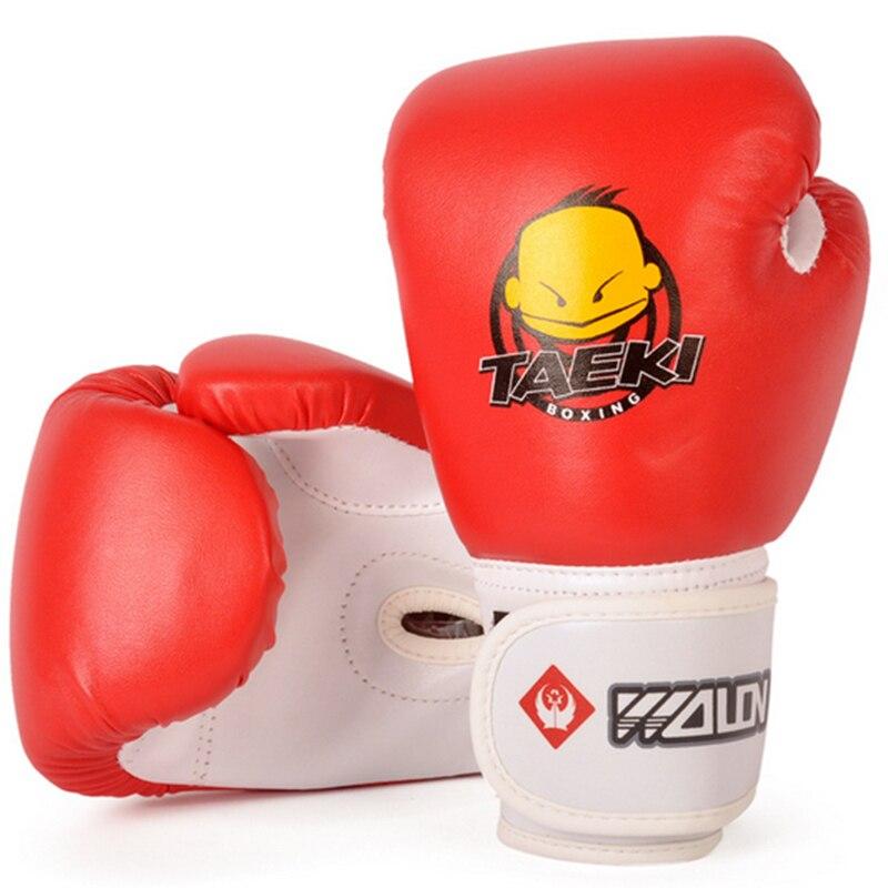 Фото худой боксер в боксерских перчатках фото 221-879