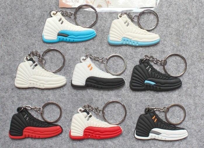 2014 kobe shoes