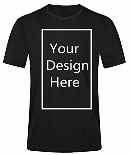Funny message t shirts custom shirt for Custom t shirts add photo