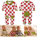 Y25 new during the spring and autumn long sleeve jumpsuit baby climb clothes series Pure cotton cloth baby variety of optional