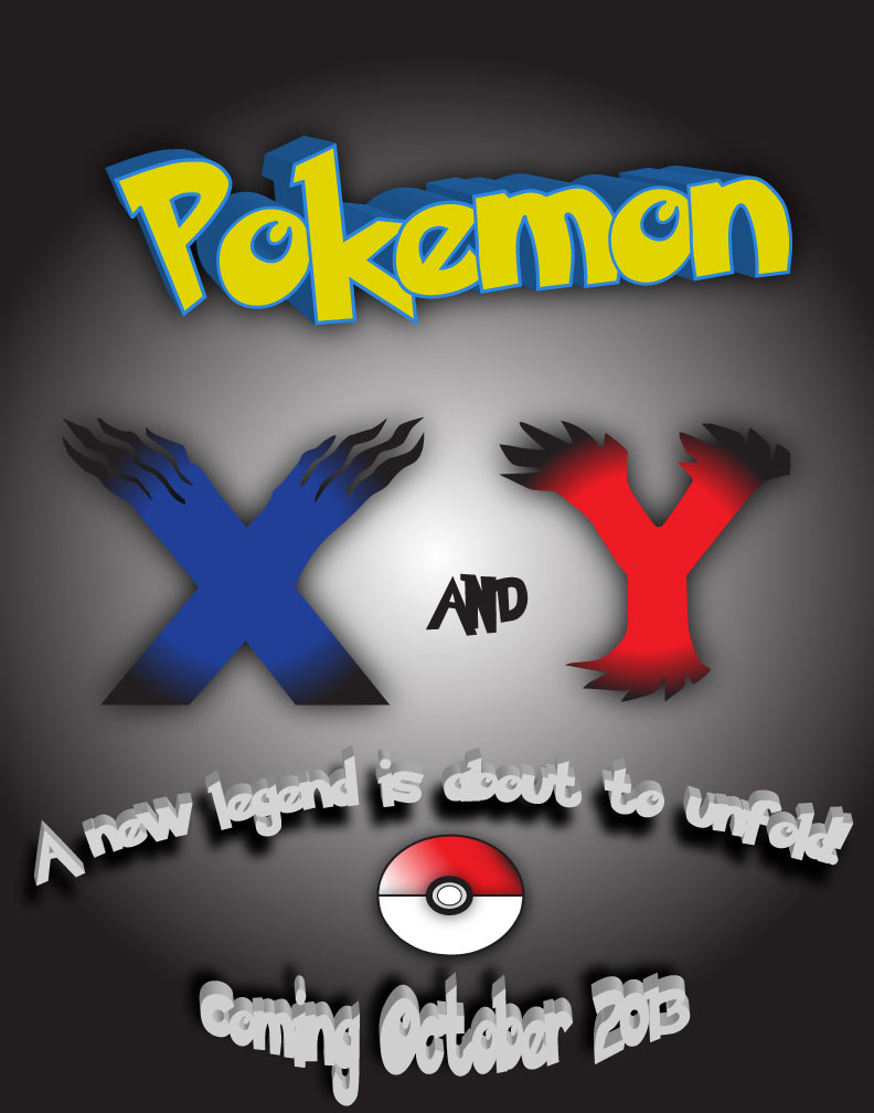 Mantener la calma y ZZZ Pokemon Pocket Monster Cartoon vintage Kraft ...