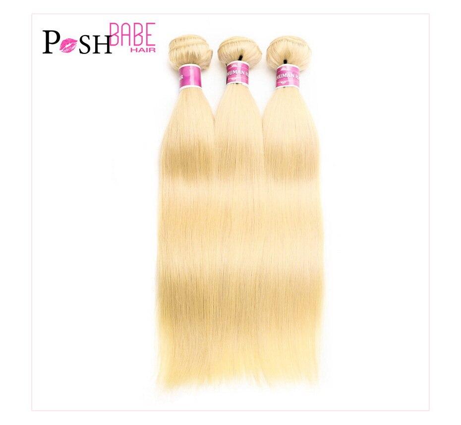 613 Hair (5)