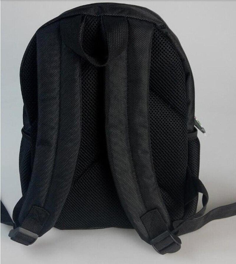 8c29cfb17228 12 inch Mochila Captain America Bag Avengers Backpack Kids Bags Boys Age 1  6 Children School Bags Mochila Infantil Menino-in School Bags from Luggage    Bags ...