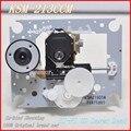 KSM213CCM  CD laser head, KSS-213C / KSS-213B  with mechanism KSM-213CCM Optical Pickup Laser lens