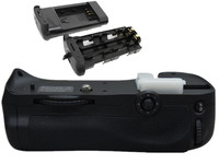 MB D10 Multi Power Battery Grip Battery Photography For Nikon D700 D300S D300 MB D10 SLR
