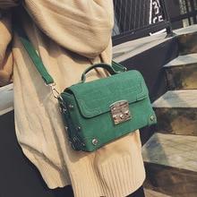 Designer sacs à main de haute qualité 2017 printemps nouveau motif épaule sacs femmes messenger sac célèbre marques femmes en cuir sacs à main