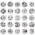 30 unids mariposa patrón de plantilla imagen del arte del clavo que estampa las placas de acero 5.5 cm flores manicura plantilla STZA01-30
