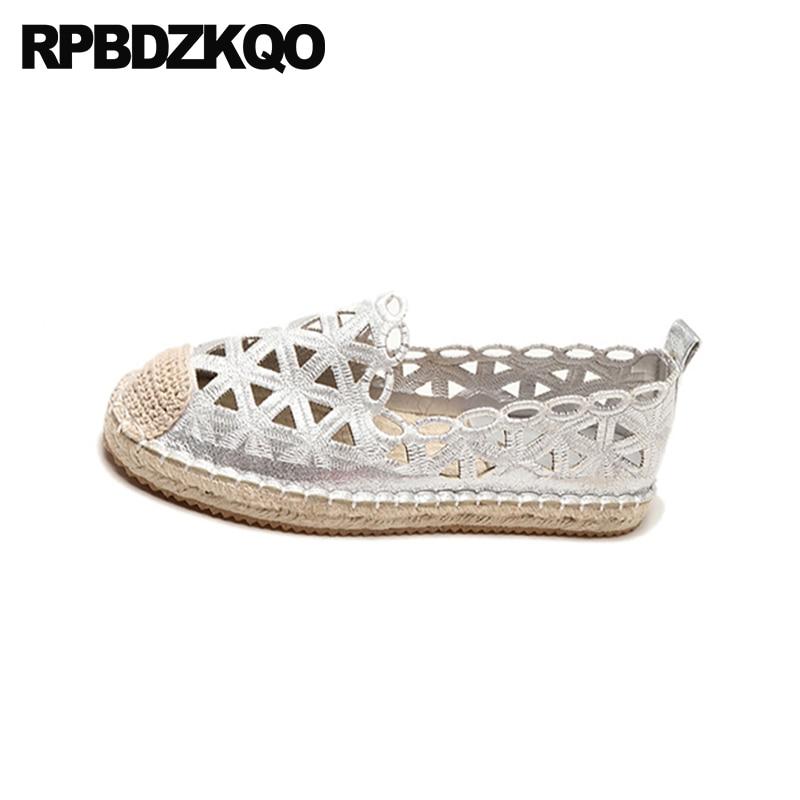 China Sandalen Schuhe Designer Schuhe Sandalen China G Designer Sandalen Designer G DI2H9E