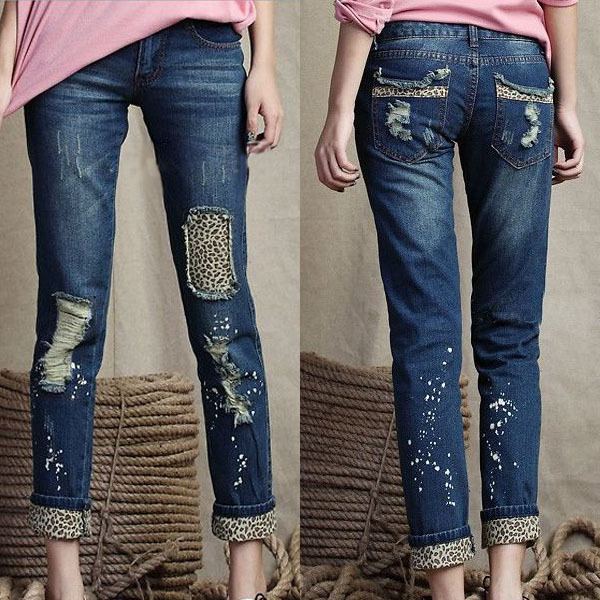 top designer jeans for women - Jean Yu Beauty