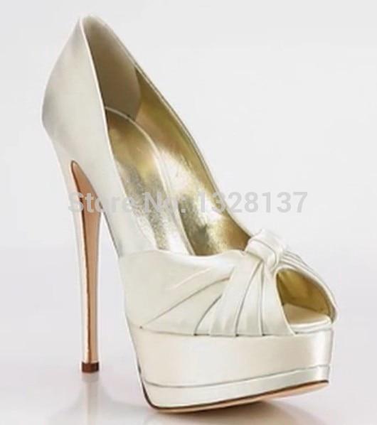 Online Get Cheap Cheap Silver Heels -Aliexpress.com | Alibaba Group