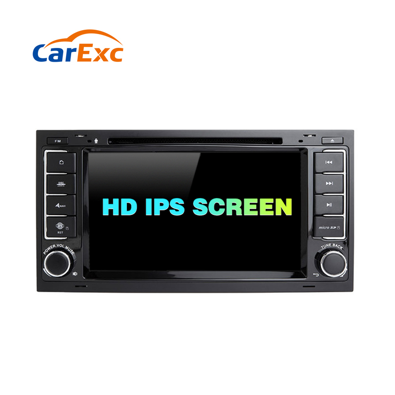 android 8 1 os car dvd gps for volkswagen touare g t5. Black Bedroom Furniture Sets. Home Design Ideas