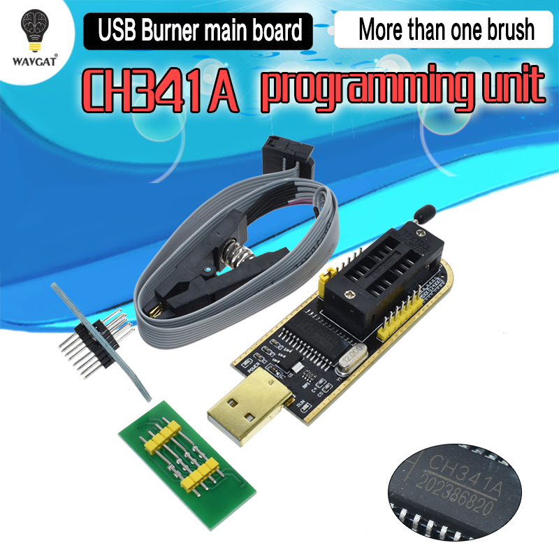 top 8 most popular programmer eeprom 24 brands and get free shipping