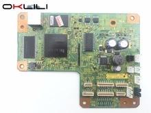 FORMATTER PCA CONJUNTO Placa Del Formateador placa lógica Principal Mainboard Placa madre para epson l800 l801 r280 r285 r290 a50 p50 t50 r330