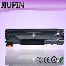 Compatible for Canon 312 912 CRG312 CRG912 CRG-312 CRG-912 toner cartridge LBP3010 LBP 3010 3018 3050 3108 3150 цена