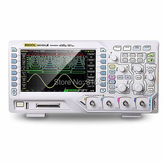 DS1054Z Buy Price