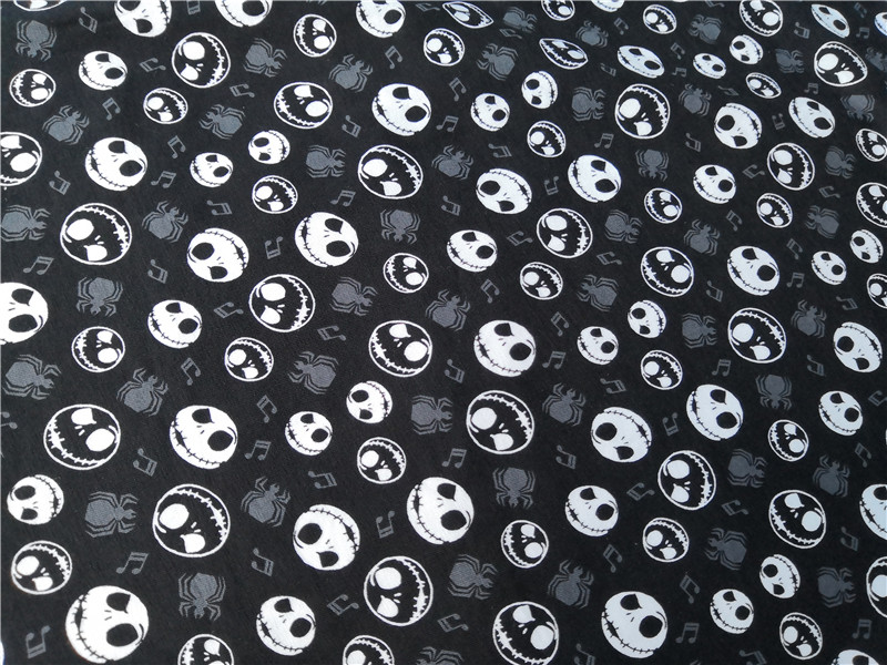 9c06100c9f32a top 10 most popular nightmare before christmas gift wrap list and ...