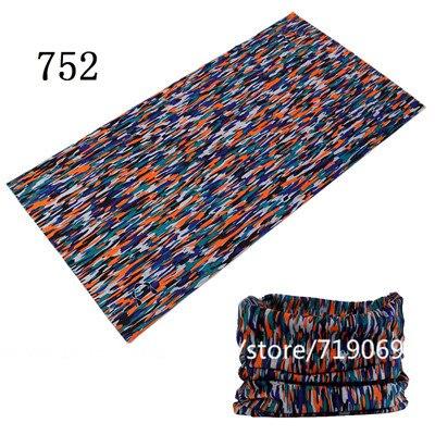 731-790 Cheapest Bicycle bandanas seamless bandanas washouts Riding mask bicycle scarf for men Bike Magic Sport Headband 3