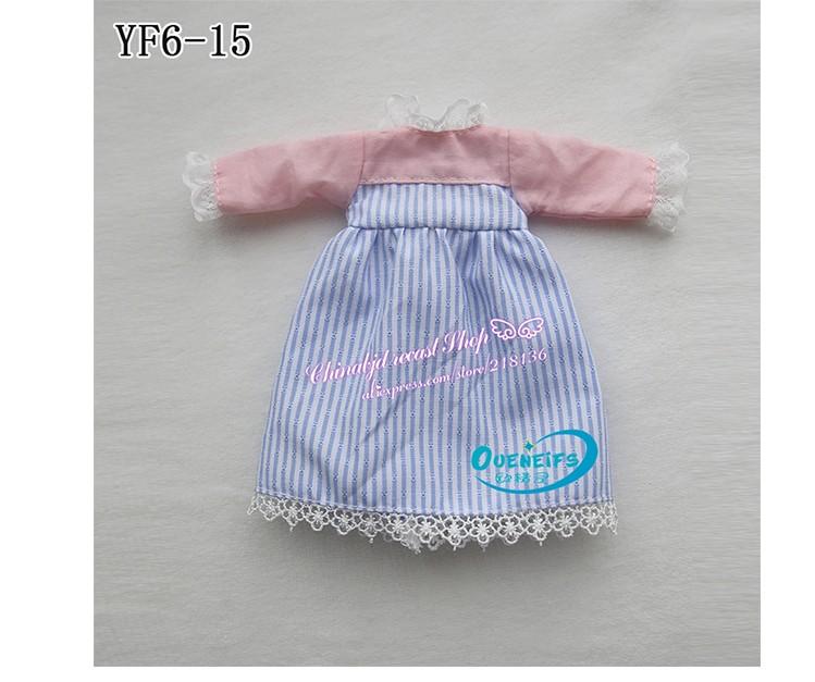 YF6-02_16