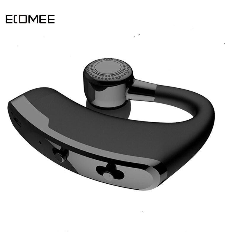 Leegoal V9 Handsfree Wireless Bluetooth Earphones Noise: Aliexpress.com : Buy Bluetooth Earphone Headphone With