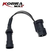Kobramax High Quality Car Odometer Sensor 35172.03 Driving Professional Odometer Sensor High Precision For Lada [sa]sales of high quality original balluff sensor m30me uac15f s04g baw