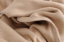 Women Tank Tops Deep V Neck Super Soft Ribbed Knit