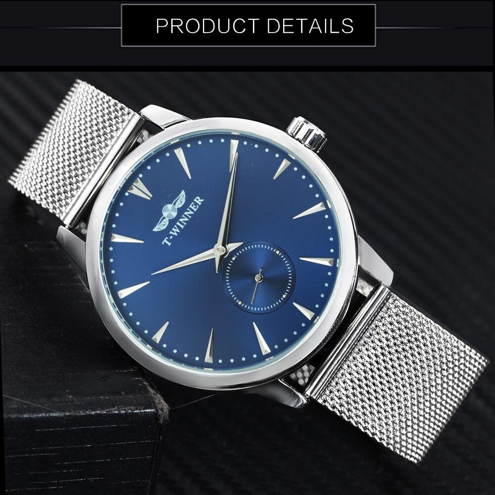 silver-blue (2)