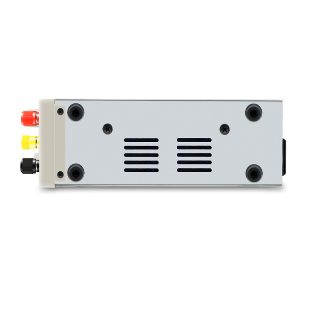 30V 10A 220V Digital Switching DC Power Supply Adjustable Variable Precision Lab AC/DC Adapters