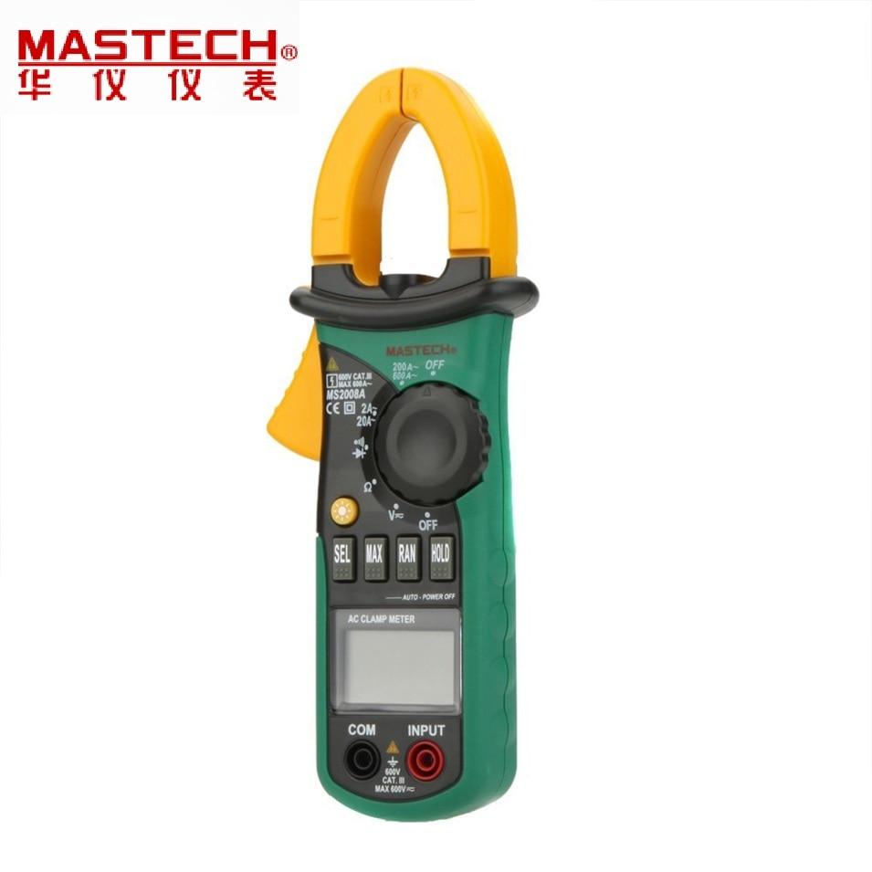 схема подсветки дисплея mastech