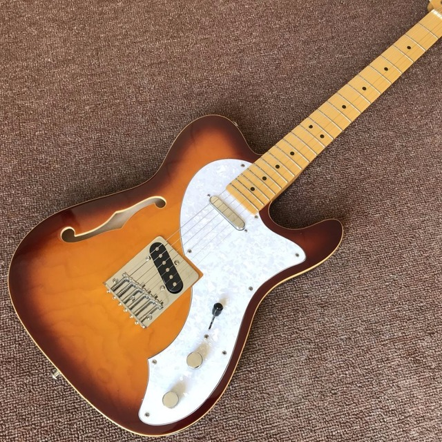 Großartig Wilkinson Humbucker Gitarre Schaltplan Zeitgenössisch ...
