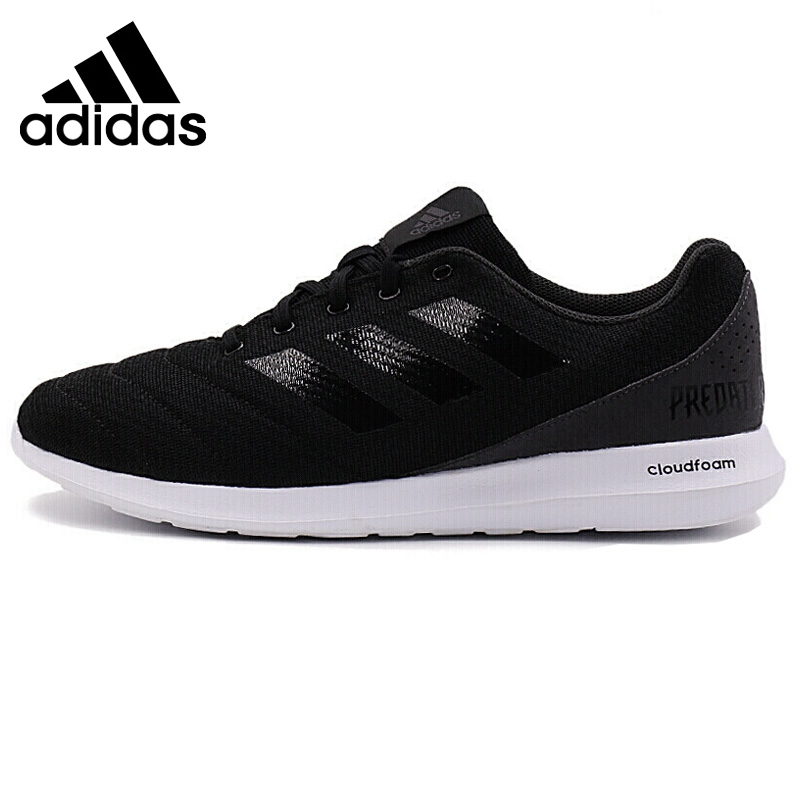 Original New Arrival 2018 Adidas PREDATOR TANGO 18.4 TR Men's Football/Soccer Shoes Sneakers original new arrival 2017 adidas ace 17 4 tr men s football soccer shoes sneakers
