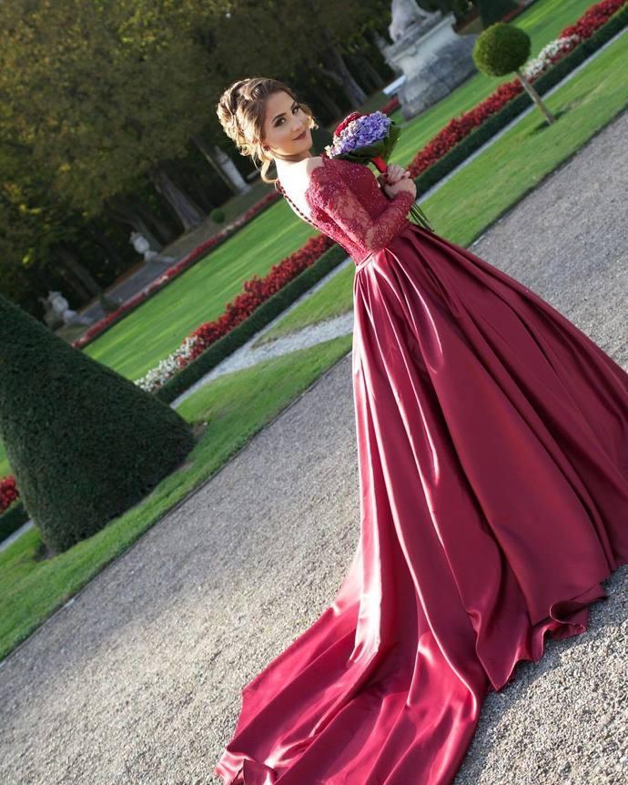 PT0177 original PT0177-1 original. Relative Product. Discount V Neck Cheap  Ombre Prom Dress Sexy Corset Chiffon Long Evening Gowns 2019 ... f3f97f2b0ca5