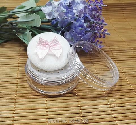 china loose powder box suppliers