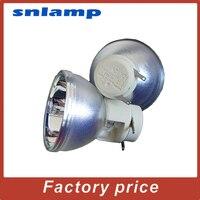 100% Original Nua lâmpada Do Projetor P VIP 210/0. 8 E20.9N lâmpada Para Osram P VIP 210 W 0.8 E20.9N sem habitação|projector lamp|projector bulbosram projector bulb -