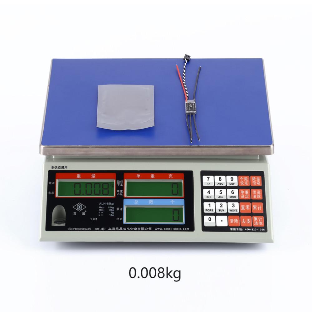 VMCW11002-D-14-1