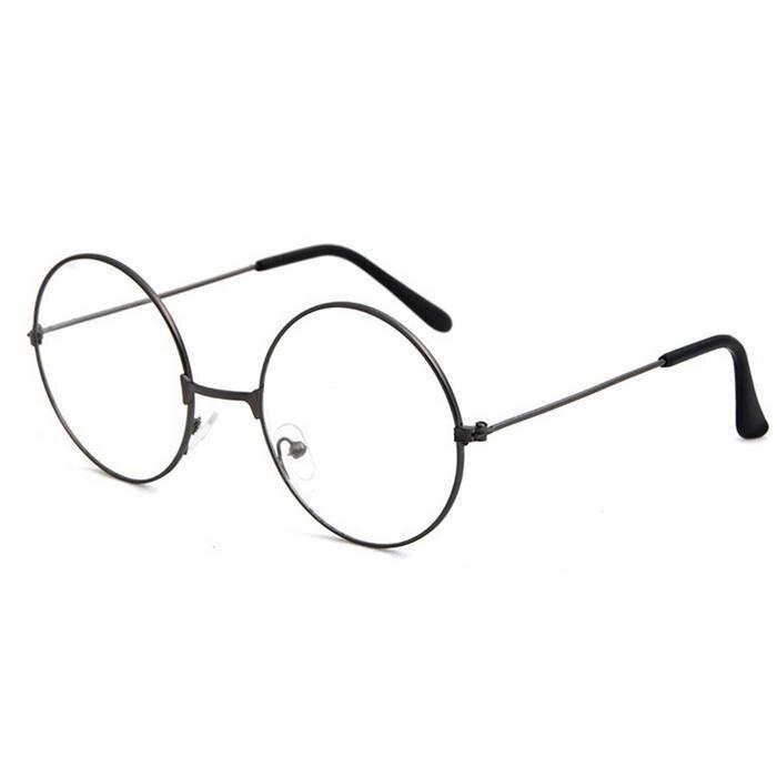 049e92444734b Sem parafusos de Óculos Óculos de grau Mulheres Ultraleve 2018 ...