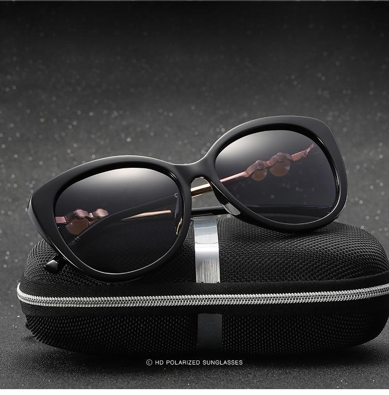 Estate Glasses Hdcraftere 4 Donne Del Sole Goggle Diamante Decorazione 2 Progettista Occhiali Legant 1 Uv400 Marca Da Stile 3 Di Lusso Modo PrpP46